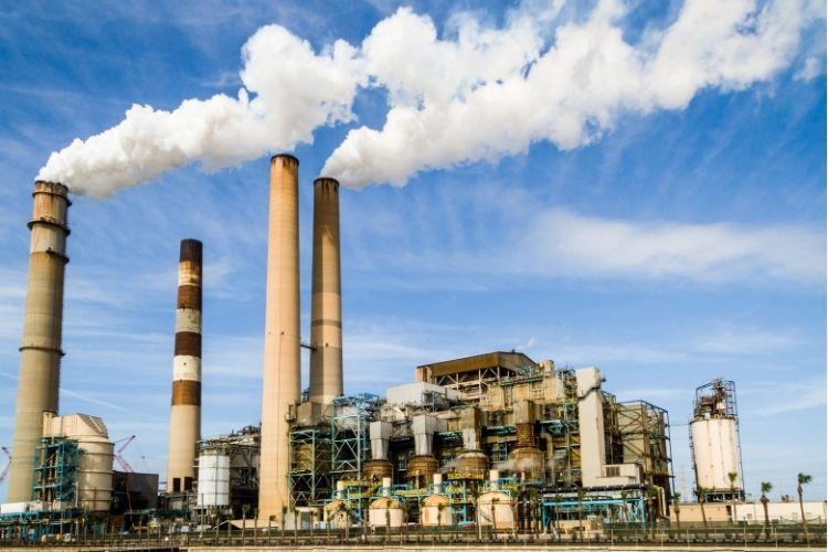 工場の産業廃棄物・リサイクルのことならマツダ株式会社