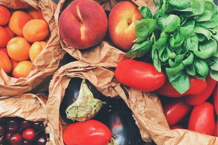 食品商社の産業廃棄物・リサイクルのことならマツダ株式会社