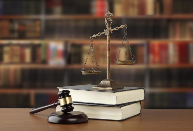 マツダ株式会社の法令遵守への取り組み
